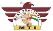 Muay Thai India (MTI) National Federation – Bala Shetty is a Technical Member of MTI