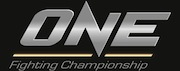 ONEFC.com - Official Website of ONE Fighting Championship